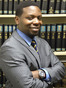 Morrisville Immigration Attorney Ngonidzaishe David Mufuka