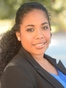 Charlotte Immigration Attorney Kernisha Lasaint Padilla Rivera