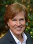 Raleigh Mediation Attorney Barbara Phillips-Bute