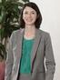 Winston-salem Tax Lawyer Virginia Scales Pleasants
