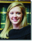 Holly Springs Estate Planning Attorney Amanda Michelle Sherrod