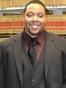 Apex Criminal Defense Attorney Vinston Devon Walton