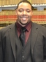 Apex Workers' Compensation Lawyer Vinston Devon Walton