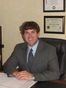 Tennessee Debt Collection Attorney John Edwin Baugh