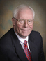 Moraine Real Estate Attorney James Martin Brennan