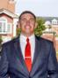Oak Ridge Criminal Defense Attorney Jonathan Scott Edwards