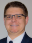 Franklin Family Law Attorney Nathan Scott Luna