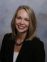 Clarksville Child Custody Lawyer Tracy Provo Knight