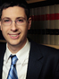 Greeneville Personal Injury Lawyer Nikolas Alexander Vaselopulos