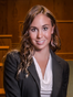 Gulfport Contracts / Agreements Lawyer Kathryn Joyce Sole