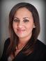 Houston Wills and Living Wills Lawyer Christina Wanies-Guirgis
