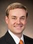 Gainesville Litigation Lawyer Ryan Larry Gilbert