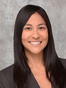 Waimanalo Family Law Attorney Naomi Miyoko Kusachi