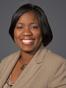 Alabama Life Sciences and Biotechnology Attorney Earlisha Shante' Williams