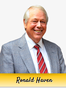 Gold River Personal Injury Lawyer Ronald Haven
