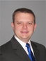 North Dakota Criminal Defense Attorney Andrew Steven True