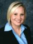 Greenford Probate Attorney Jennifer Jean Ciccone