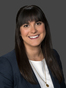 Covington Banking Law Attorney Michelle Elizabeth James