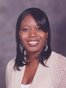 Hudson Immigration Attorney Racheal P. Fuller