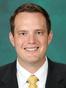 Cleveland Oil / Gas Attorney John Linn Obery Jr.
