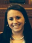 Brooklyn Heights Juvenile Law Attorney Mary Catherine O'Neill