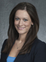 Greentown Oil / Gas Attorney Stephanie Annette Hand-Cannane