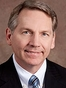 Kentucky Energy / Utilities Law Attorney Thomas William Breidenstein