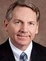 Kentucky Government Attorney Thomas William Breidenstein