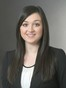 Cuyahoga County Residential Real Estate Lawyer Allison Meryl Weitzel