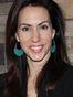 North Carolina Child Custody Lawyer Susan Christie Ciaravella