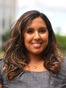 Frisco Family Law Attorney Pooja A. Pathak