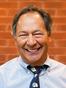 Lancaster Real Estate Lawyer Melvin Huber Hess