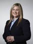 Visalia Business Attorney Faith Christine Lisle