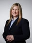 Farmersville Business Attorney Faith Christine Lisle