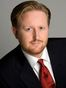 New Mexico Personal Injury Lawyer Dathan Weems
