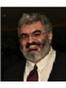 Redmond Business Attorney James Haugen