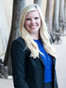 Hurst Family Law Attorney Jessica A. Phillips