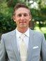 Nevada Immigration Attorney Patrick Sean O'Rourke