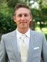 Washoe County Immigration Attorney Patrick Sean O'Rourke