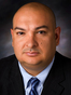 New Mexico Insurance Lawyer Morris J. Chavez