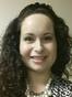 Tupelo Family Law Attorney Camila Alexandra McElwain