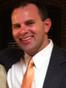 Tupelo Construction / Development Lawyer Joseph Anthony Murphy