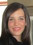 San Jose Child Custody Lawyer Lauren Ann Aguirre