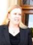 Bloomington Contracts / Agreements Lawyer Laurel Alexandra Buchanan