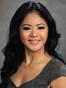 Laguna Woods DUI / DWI Attorney Arianne Marie G. Espinueva