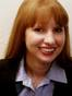 San Jose Child Custody Lawyer Sommer Ivana Goecke