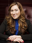 San Bernardino County Family Law Attorney Vanessa Betryna Gnekow