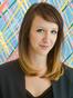 Verdugo City Government Attorney Lauren Talia Krapf