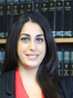 Calabasas Family Law Attorney Limor Mojdehiazad