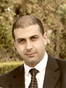 Tarzana Immigration Attorney Edgar Poghosyan